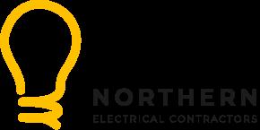 JEC Northern logo